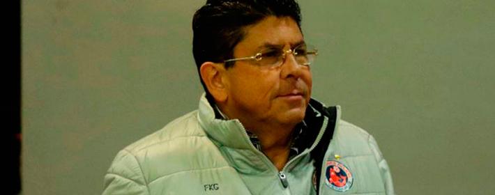 Aún pagando, Veracruz podría descender