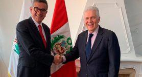 México quiere el cuarto puesto en los Panamericanos