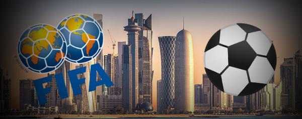 mundial de clubes qatar 2020