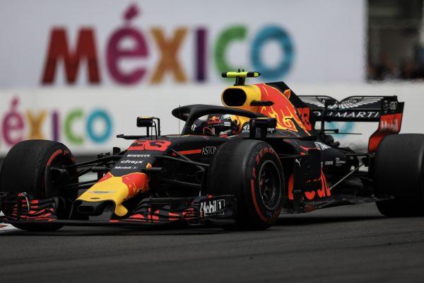 ¿Cuánto cuestan los boletos de Gran Premio de México 2020?