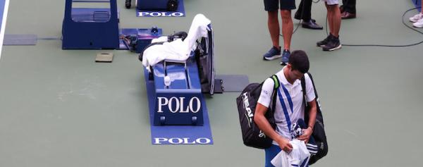 En Serbia Aseguran Que Fue Exagerada La Expulsion De Djokovic