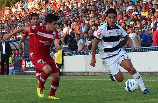 Raul Lopez Coras