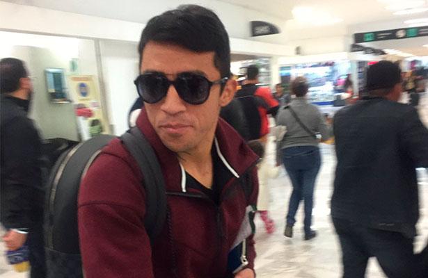 Querétaro obtiene refuerzos de lujo en el Draft