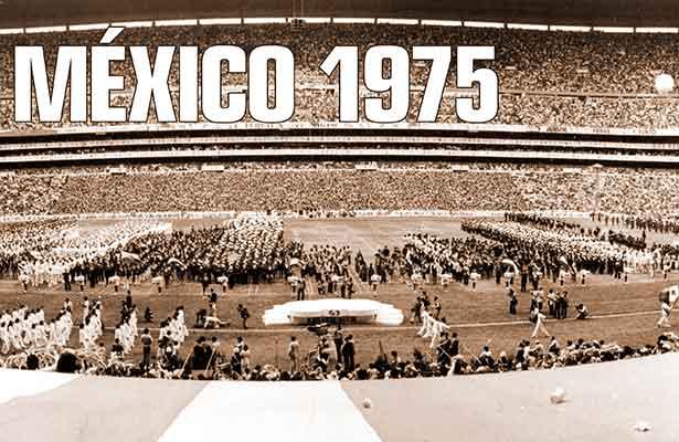 Historia de los Juegos Panamericanos