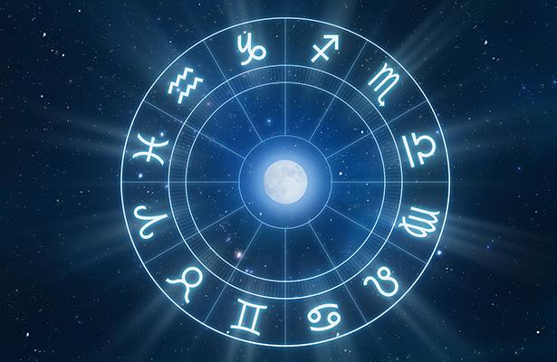 Horóscopos. 23 de marzo de 2018