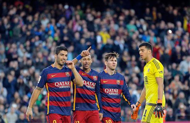 El deporte se solidariza tras el atentado en Barcelona