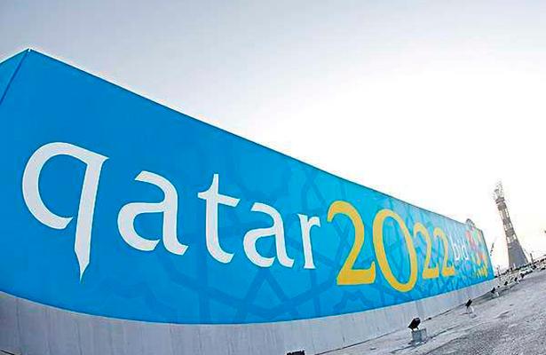 Qatar 2022 espera recibir 1,2 millones de aficionados