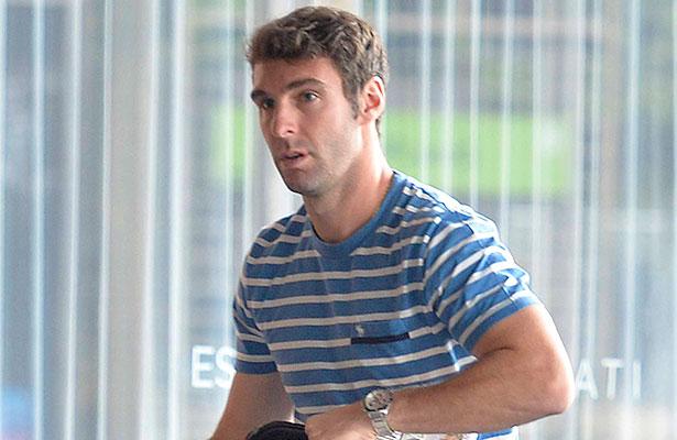 Mauro Boselli aplaudió la decisión de la Liga MX