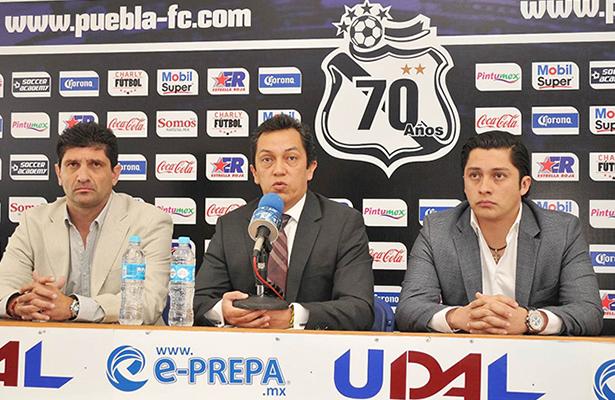 El día que TV Azteca Salvó al Puebla