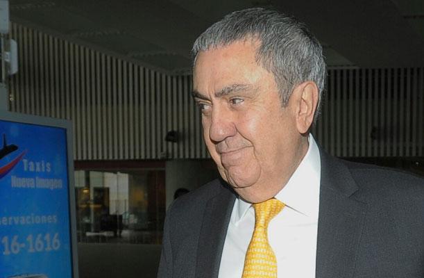 Lo que se logró es bueno: Alejandro Rodríguez