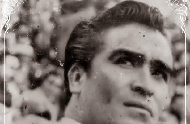 Risultati immagini per jose silva torero mexico