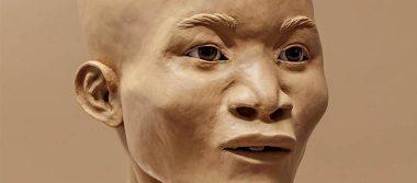 Naia: la mujer más antigua de América Latina