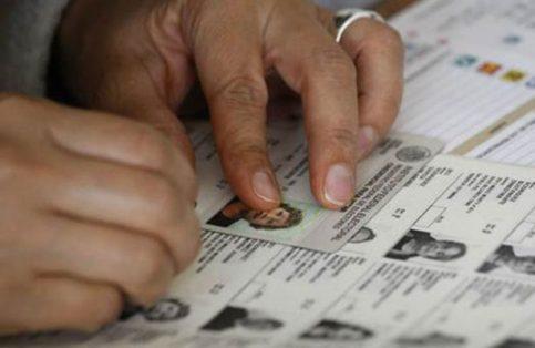 ¿Qué se votará en la elección extraordinaria de Zacatecas?