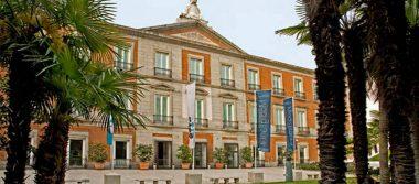 Reúnen por primera vez a Picasso y Lautrec en Madrid