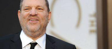 ¡Otro más! Sindicato de productores de Hollywood inicia proceso de expulsión de Weinstein