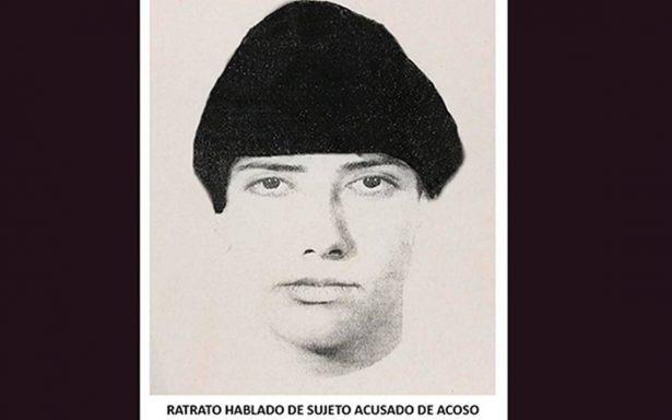 Acosador sexual desnudo de Azcapotzalco enfrentará juicio en libertad