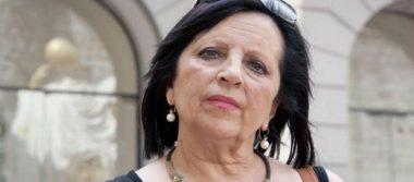 Pilar Abel, la falsa hija de Salvador Dalí, condenada a pagar juicio