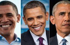 Obama tendrá sus  vacaciones soñadas