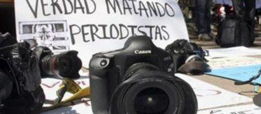 Alianza Sierra Madre respalda pronunciamiento ¡BASTA YA!