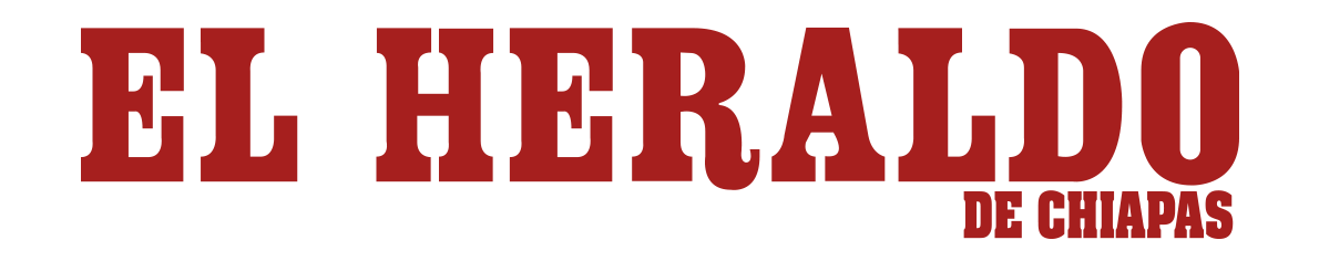 logotipo_header (3)