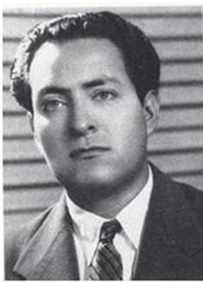 ARMANDO DUVALIER: ARMANDO DUVALIER PILAR DE LA POESIA CHIAPANECA, JOSE LUIS  CASTRO.