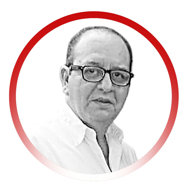 Exhiben ineficacia de Ortega Farrera