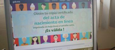 Segob liberaplataformaen Chiapas