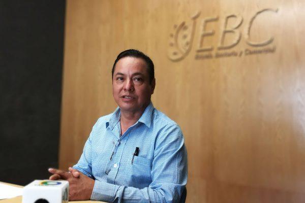 Recibirá Chiapas casi 30 mil mdp de la Federación