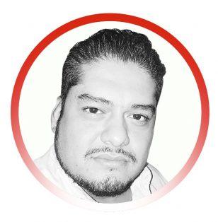 Miguel Ángel Mancera pluri por Chiapas