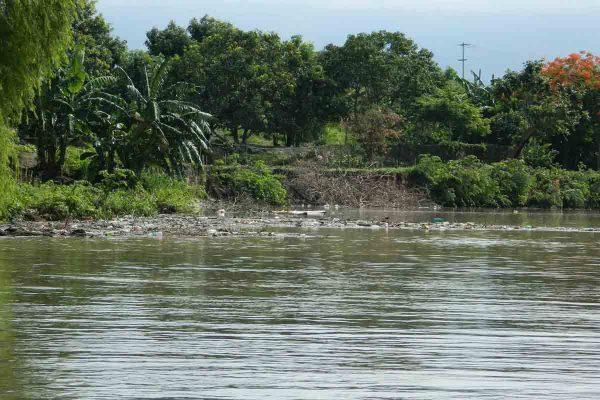 Acuíferos de Chiapas irían a parar al norte del país