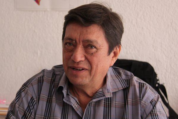 PRI compartirá candidatura común en 7 municipios