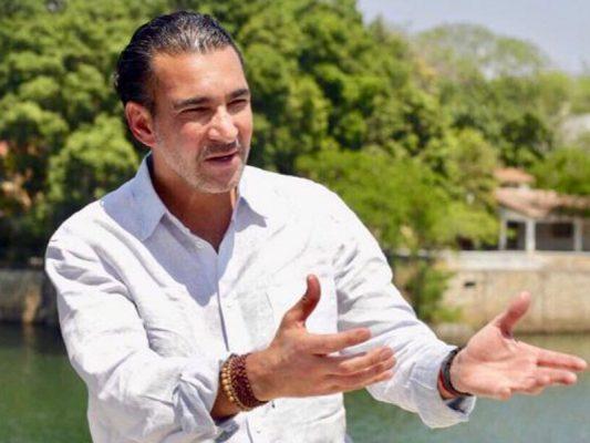 Red Melgar con más de 5 mil beneficiarios: Melgar