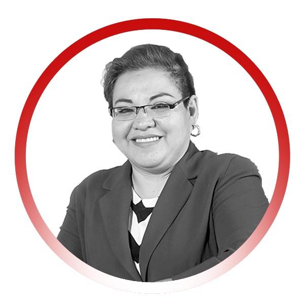 Zoé Robledo: el elegido
