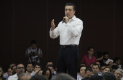 En Chiapas no habrá privilegios; sí justicia yoportunidades para todas y todos: Rutilio