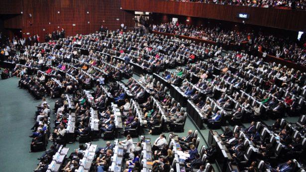 Los diputados conservaránsus apoyos millonarios