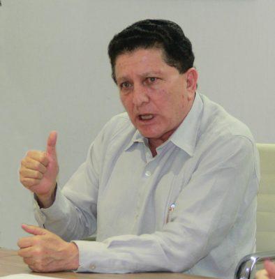 Gobierno del estado condena agresión a periodista en Yajalón