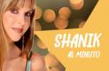 Shanik al minuto – ¡Bebé real!