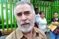 [VIDEO] Van sacando a más de 120 aviadores del SMAPA, asegura director