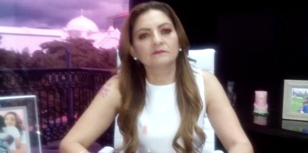 Caravana de Honduras alentaría mayor movilidad humana internacional