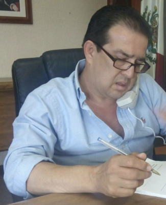 Chiapas ha alcanzado estabilidad agraria
