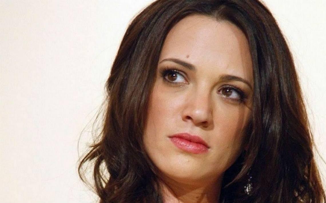 Asia Argento pagó para callar a su víctima de acoso sexual, revela NYT