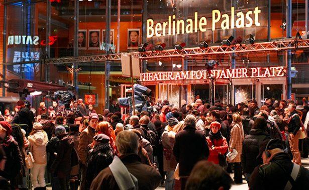 Productores mexicanos abrirán la Berlinale