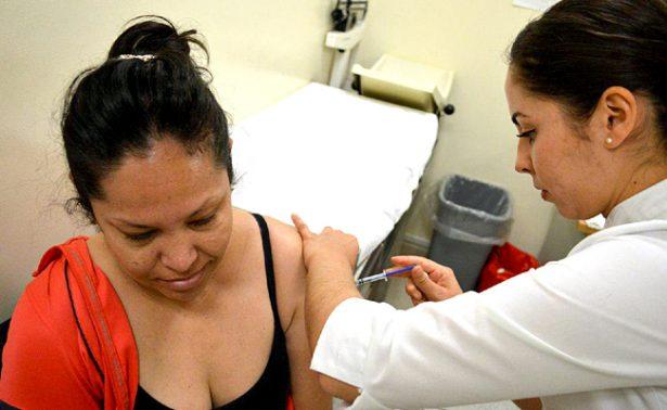Fijan cuotas familiares del Sistema de Protección Social en Salud