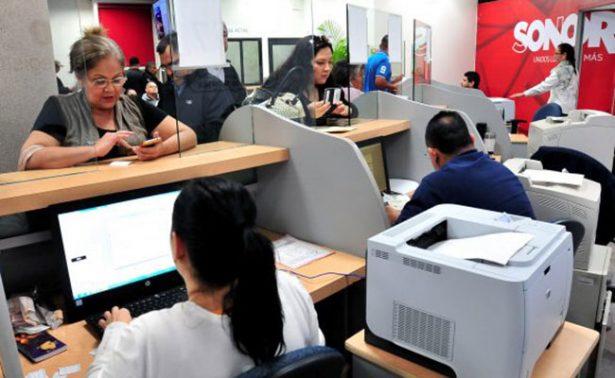 Fortalecerán colaboración Secretaría del Trabajo y Ministerio Publico