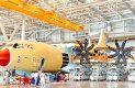 Negocia estado llegada de dos nuevas empresas francesas aeroespaciales