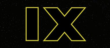 """¡""""Star Wars episodio IX"""" llegará en mayo de 2019!"""