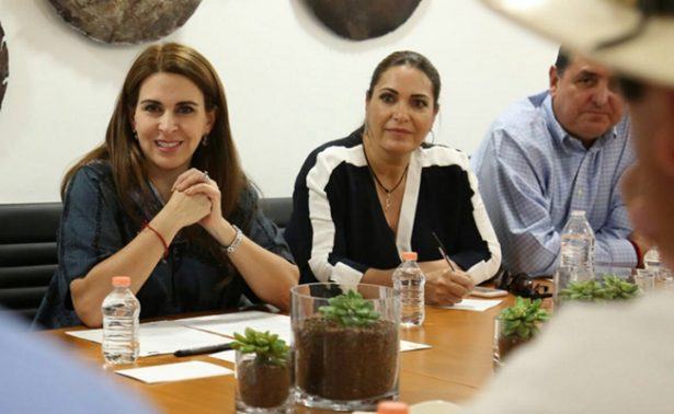 Coahuila no amerita una Alerta de Género: DIF