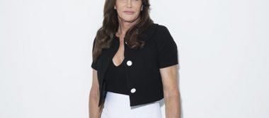 """Caitlyn Jenner confiesa intento de suicidio y """"cirugía final"""""""
