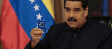 Arranca Mercosur sin la bandera  de Venezuela