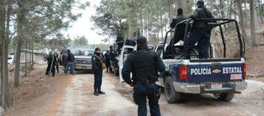 Crimen organizado, filtrado en nóminas municipales de Chihuahua